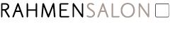 Logo Rahmensalon Berlin